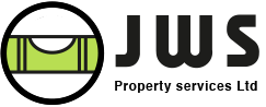 JWS Property Services Logo
